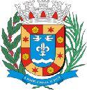 PAT da cidade de Salto - SP divulga mais de 180 oportunidades de emprego