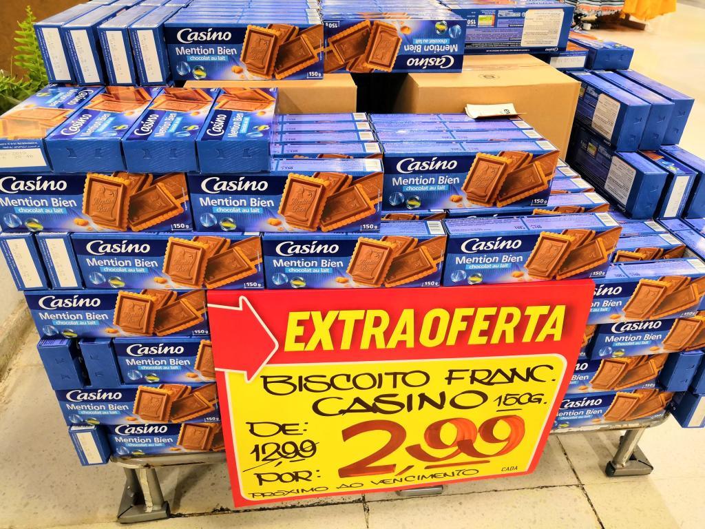 jouer au casino en espagnol traduction
