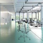 Unterstutzt Ein Open Space Office Mitarbeiter Und Unternehmen Effektiv Personalwissen