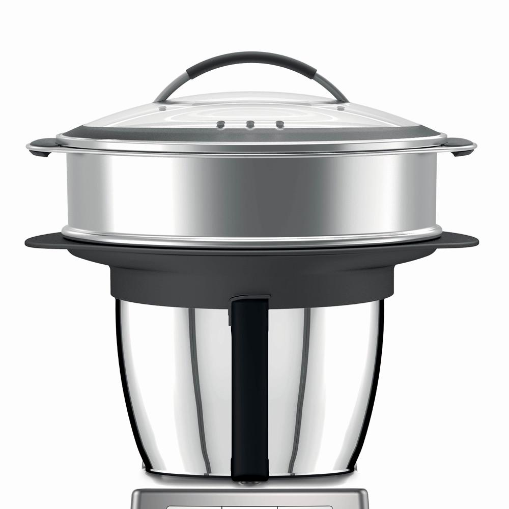 magimix cook expert steamer xl