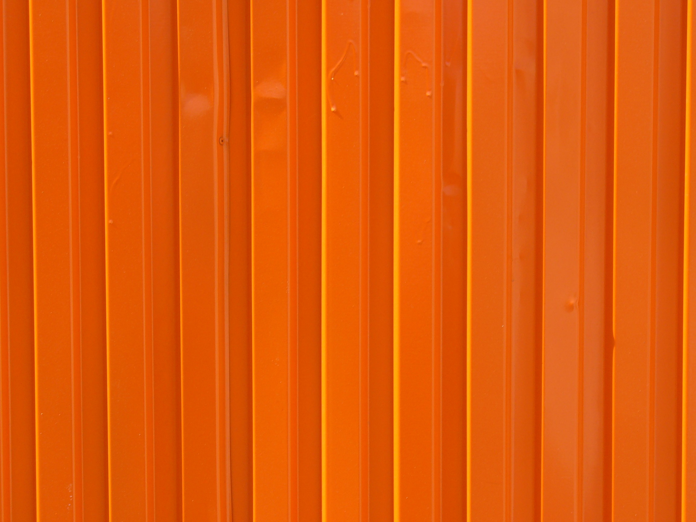 Free Stock Photo Of Abstract Background Container