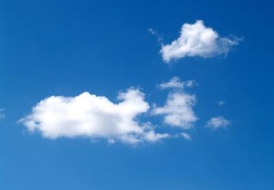 Caméra IP, vidéosurveillance et enregistrement sur le cloud
