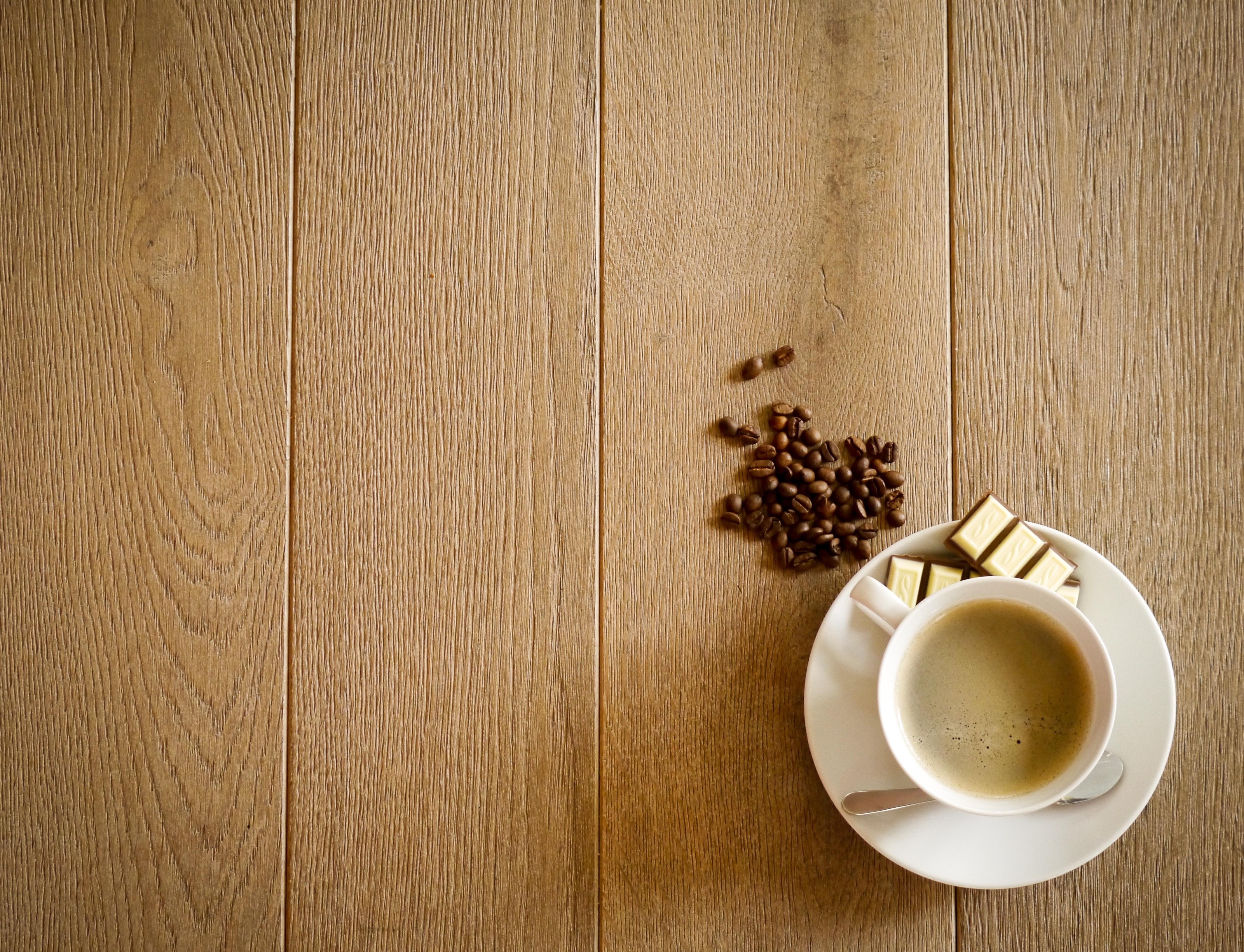 Free Stock Photo Of Beans Caffeine Chocolate