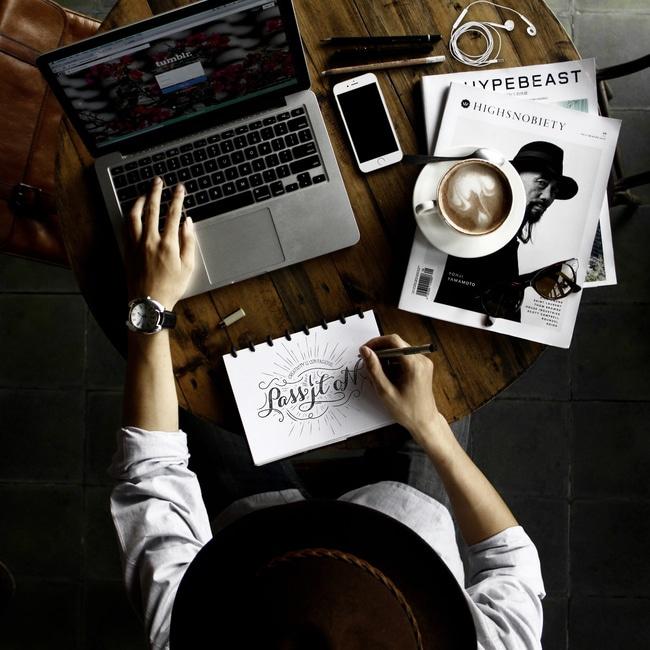 siedzenie, praca siedząca, co robić - porady