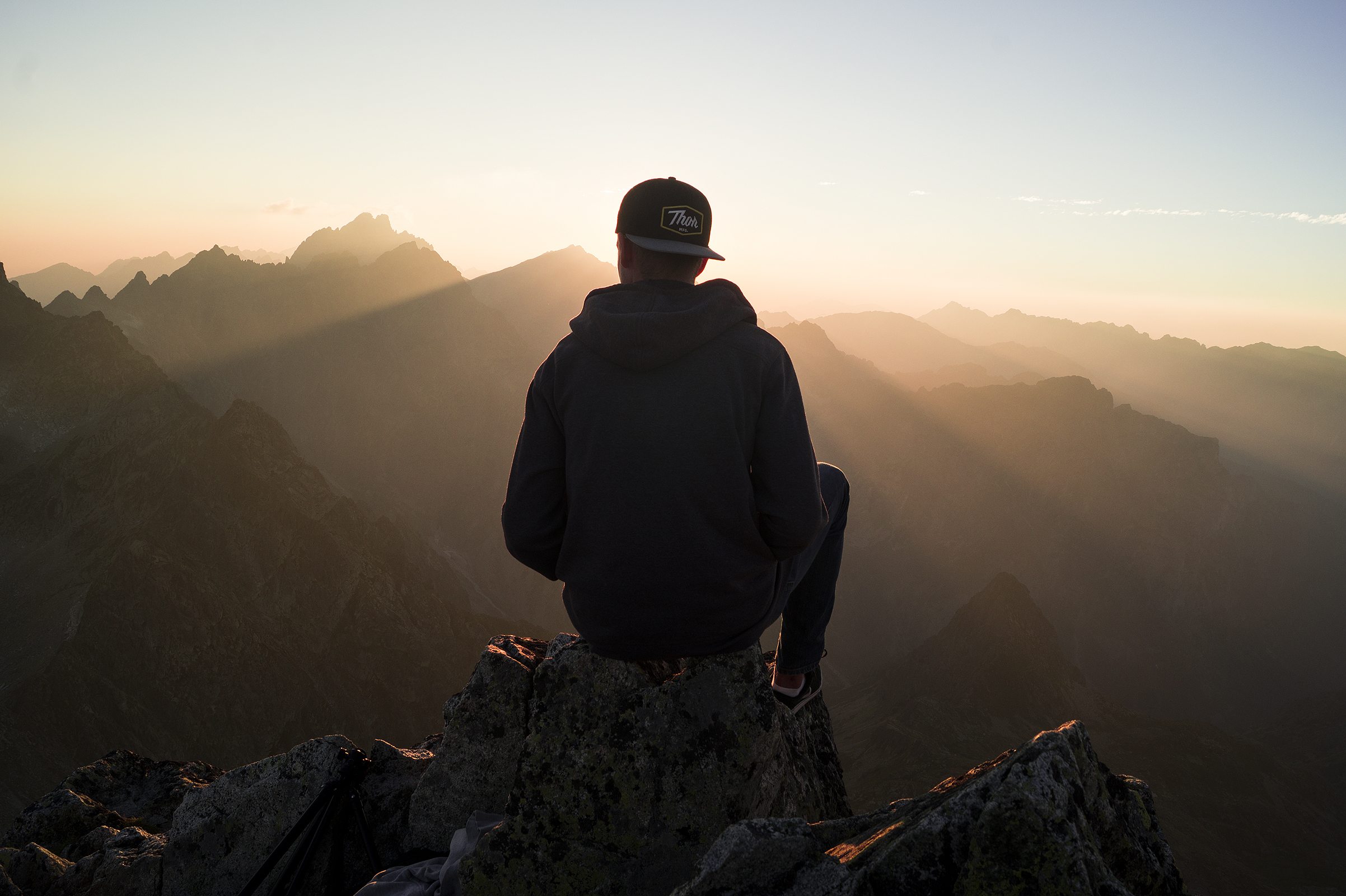 mountain pictures · pexels · free stock photos