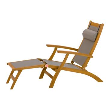 chaises longues en ligne pfister
