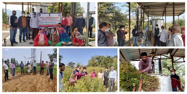 Description: C:\Users\Admin\Downloads\Collage-Success-Story--Livelihood-option-on-local-bio-resource-in-Chamba-distt-Himachal-Pradesh-STD-Mandi.jpg