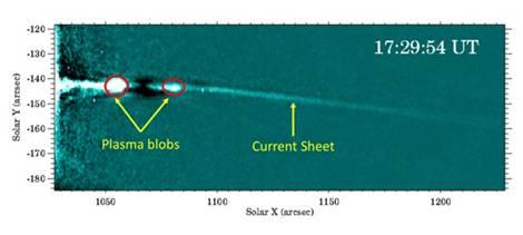 Solar flares 1.jpg