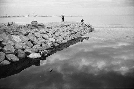 © Pascal Sautelet