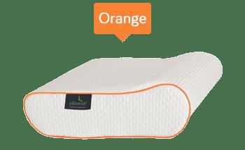 home pillowise usa