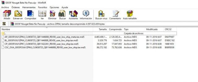 archivos-comprimidos