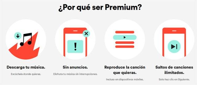 beneficios-premium