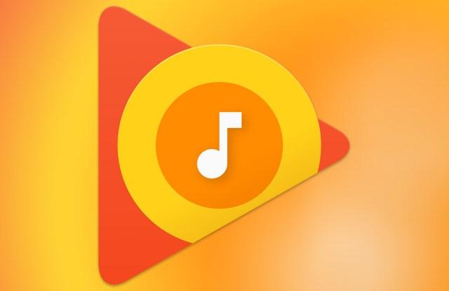 google-play-music-logo-new