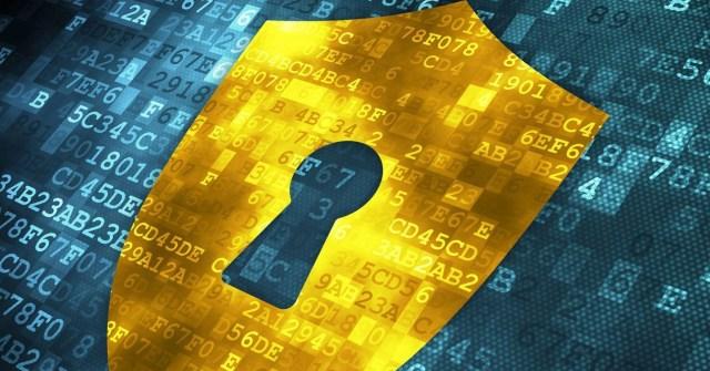 samsung apple android wikileaks seguridad