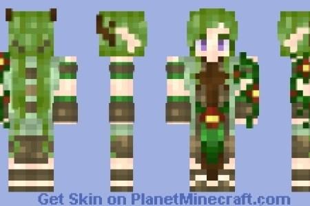 Skin De Minecraft Descargar Skinwalker K Pictures K Pictures - Skins para minecraft pocket edition de goku