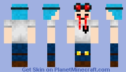 dantdm halloween minecraft skins cartoonview co