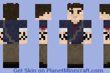 Minecraft Spielen Deutsch Skins Para Minecraft Pe Jason Bild - Skins para minecraft pe jason