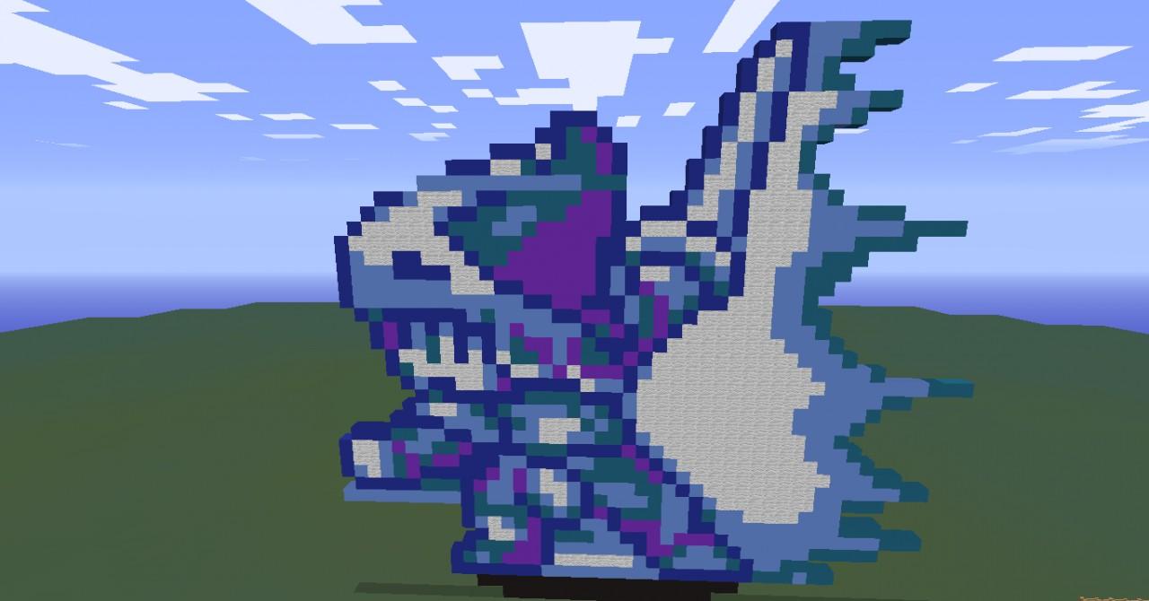 Online 7 Minecraft 1 2 Servers
