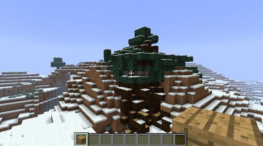 Minecraft WW2 Battle Ground My First Project Minecraft