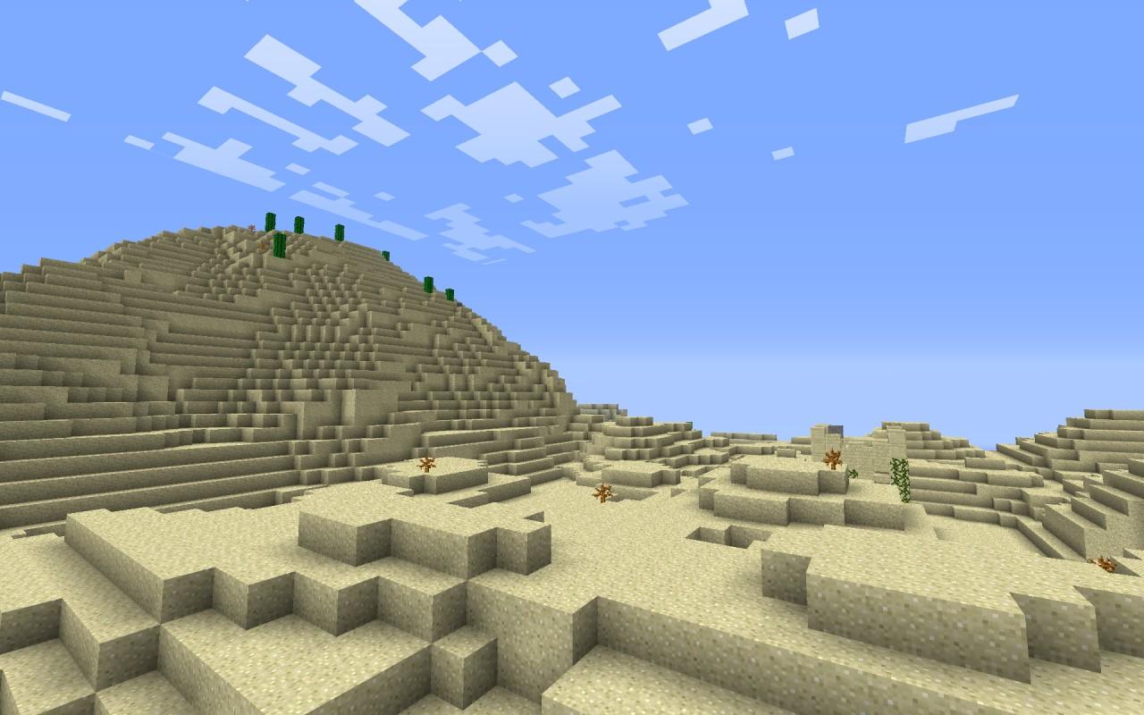 Minecraft Skins Red Pvp