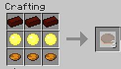 Jaffa Cakes Mod 1 4 7 Modloader Now With Extra Cake