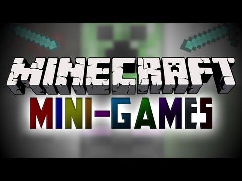 minecraft servers 1.5.2