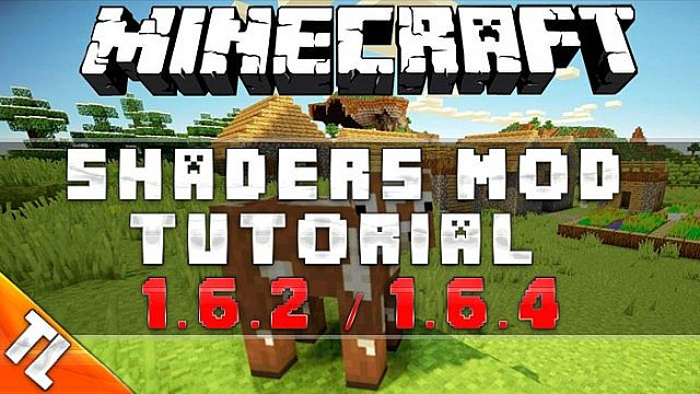 4 Do 1 How You Installer Use Computers Minecraft Mod Open 6