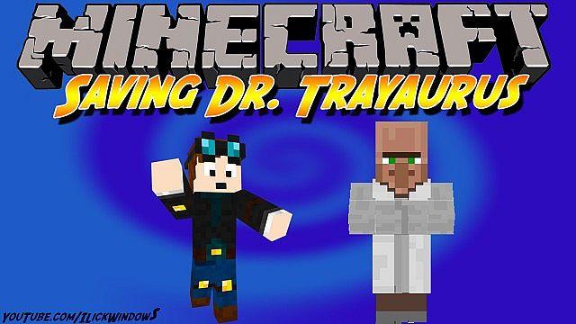 Minecraft Servers Tdm