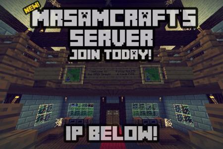 Minecraft Spielen Deutsch Minecraft Server Gratis Erstellen Mac Bild - Minecraft server gratis erstellen mac