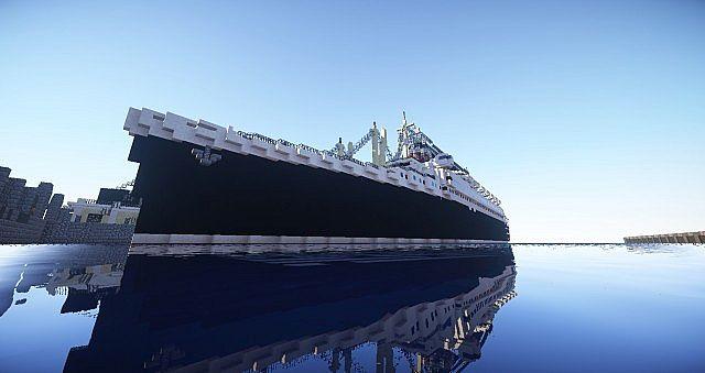 SS America American Star By Kitalou Amp Kirelire