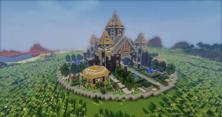 Factions Spawn Survival Spawn Waldheim Download