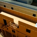 Ciudad de containers © Allied Container Systems (ACS)