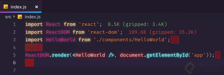 plugin-trailing-spaces-vscode.png