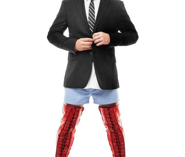 American Idol Winner David Cook Makes Broadway Debut In Kinky Boots April 3 Playbill