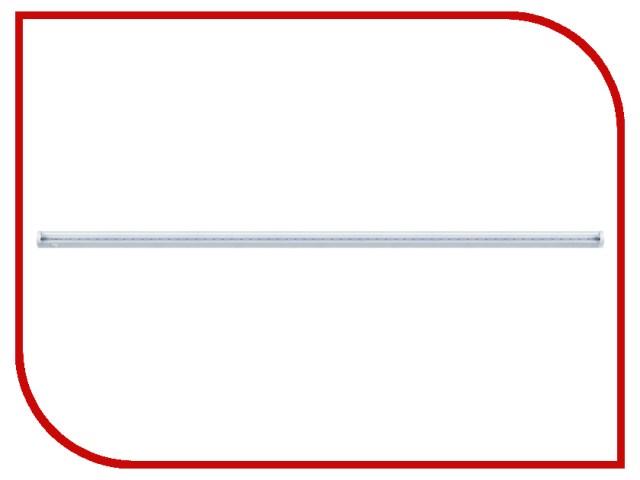 Светодиодный фитосветильник Navigator 61 033 NEL-FITO-14-LED Image
