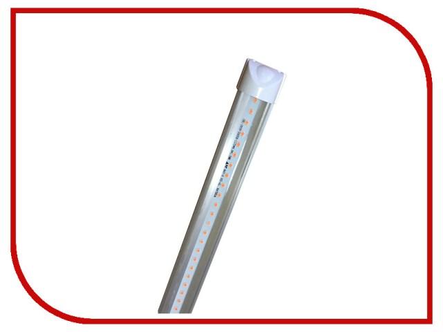 Светодиодный фитосветильник Espada Fito T8 IP40 24W EFT-8-120-IP40 Image