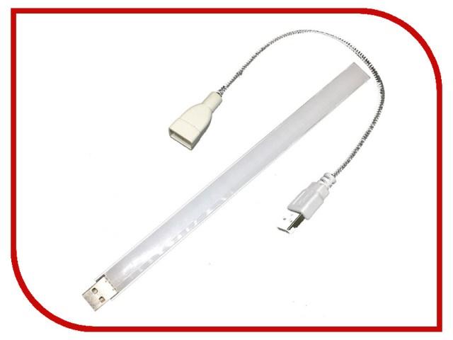 Светодиодный фитосветильник Espada EU27LED 43095 Image