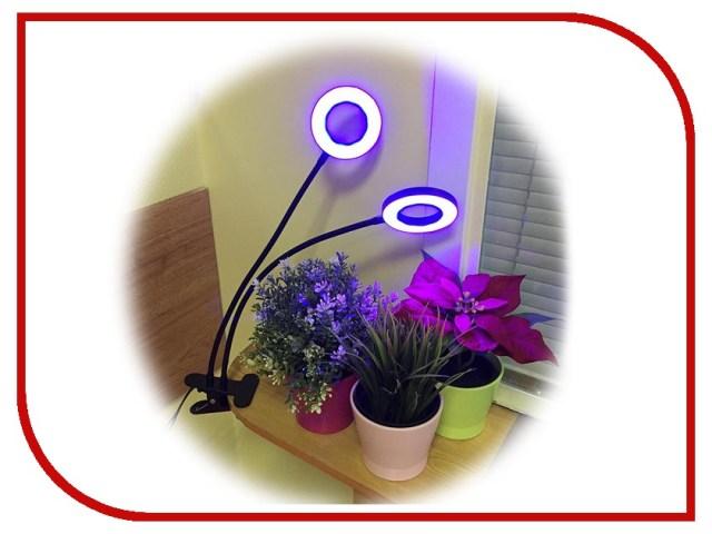 Светодиодный фитосветильник Espada Fito E-EUS2 43475 Image