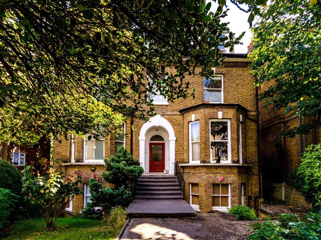 Top 20 Crystal Palace London Vacation Rentals Luxury
