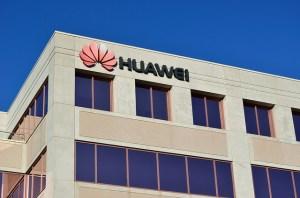 EUA vão subsidiar troca de dispositivos de telecomunicações chineses