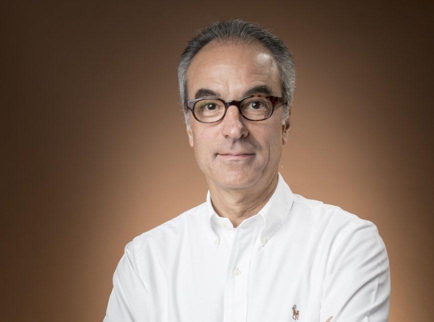 João Roberto Marinho irá assumir em fevereiro de 2022 a presidência do Grupo Globo