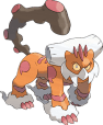 landorus therian Pokemon VGC 2018 Blacephalon UB Burst Guide