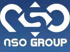 NSO Group Pegasus