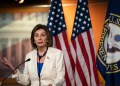 Vulnerable Democrats panic amid GOP impeachment ad onslaught
