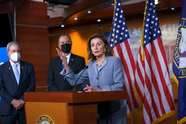 House sends shutdown patch, debt fix to Senate demise