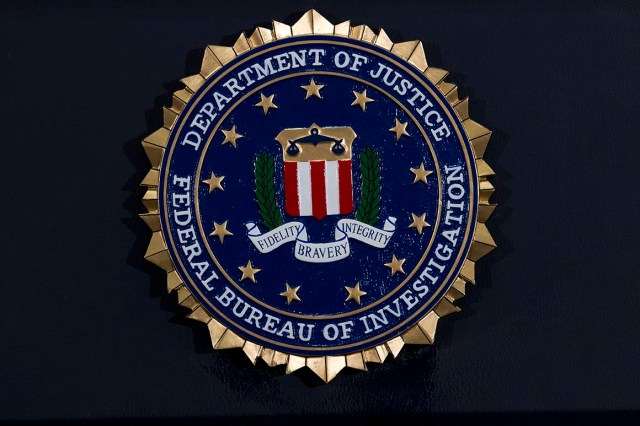 DOJ, FBI review of surveillance applications finds almost all errors are minor