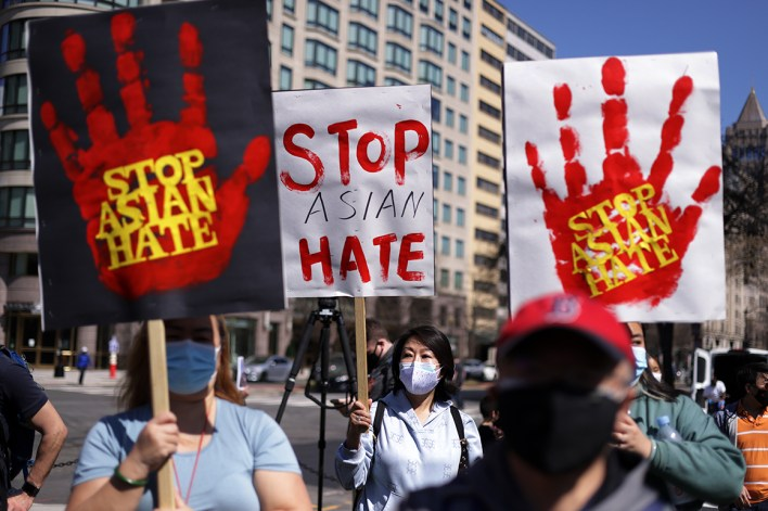 210326 asian hate crimes getty 773