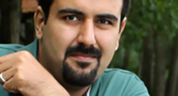 MUG 5_Hamid_Arabnejad.jpg