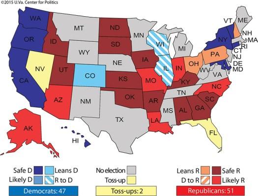 2015-07-22_Senate_Map_USE.jpg