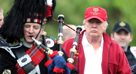 https://i2.wp.com/static.politico.com/fd/67/9875f6c54425a334bea594fbf7bc/160622-trump-scotland-1-gty-1160.jpg?resize=474%2C257